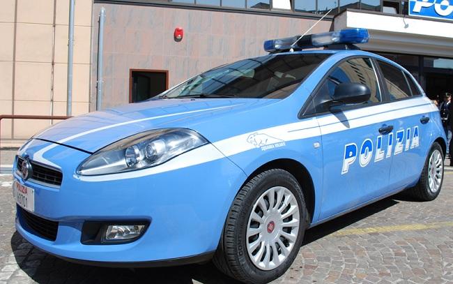 macchina-polizia-di-stato1