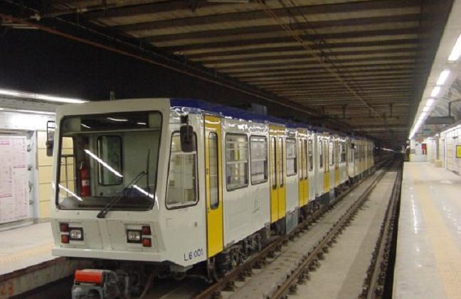 metropolitana-linea-61