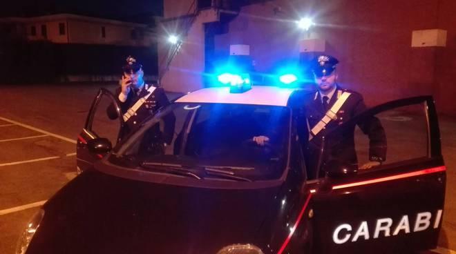 operazione-carabinieri-treviglio-593291_660x368