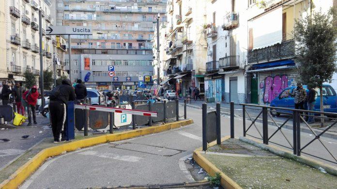 parcheggio_duchesca2