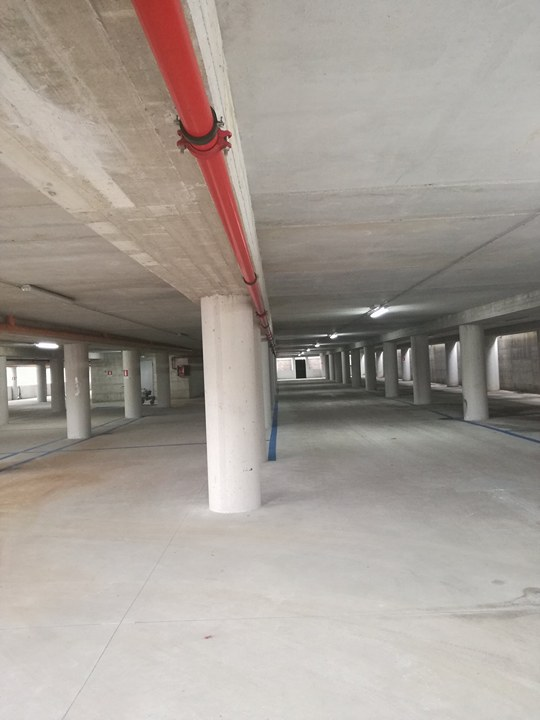 parcheggio_multipiano