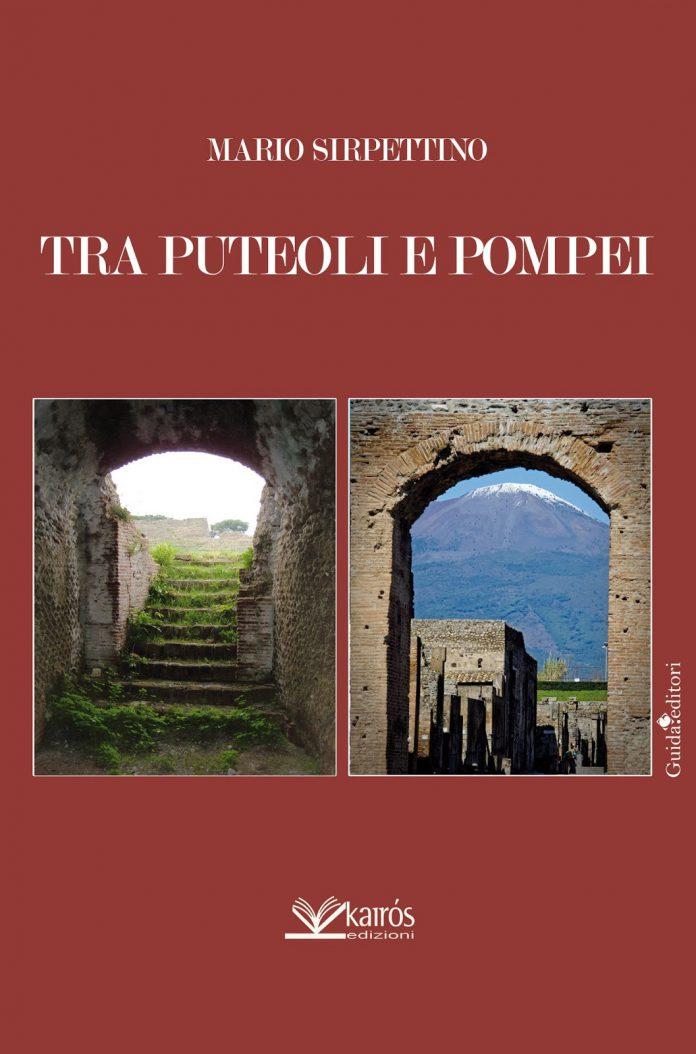 piatto-_sirpettino_tra_puteoli_e_pompei