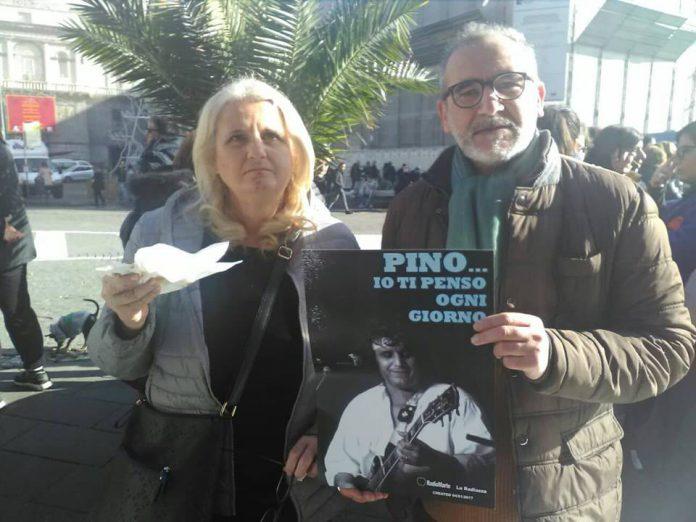 pinuccio5
