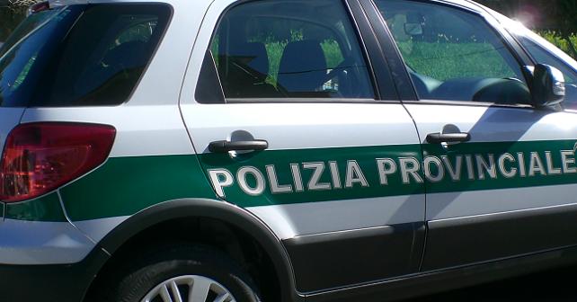 polizia-provinciale-roma-642x336