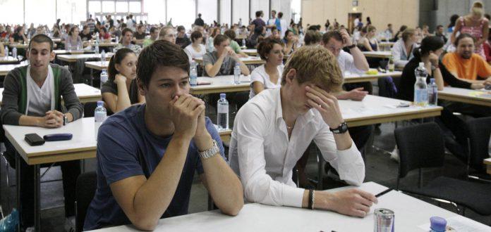 roma-studenti