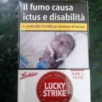 sigarette1