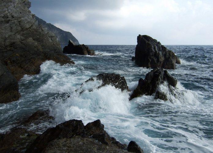 tragedia-a-praiano-tre-turisti-inghiottiti-dalle-188267