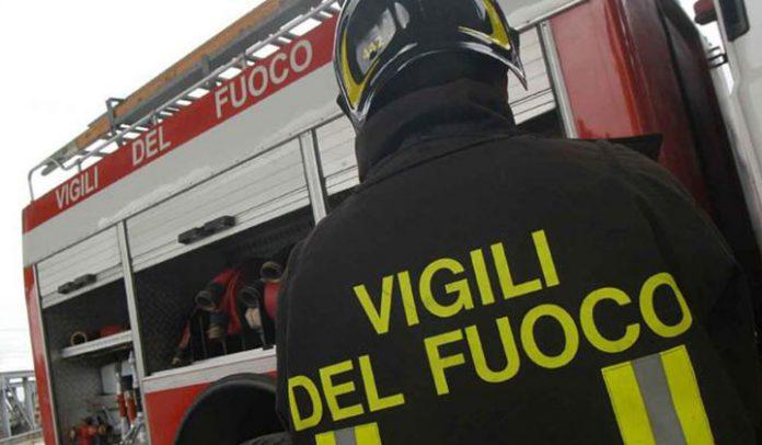 vigili-fuoco-aurisina_Thumb_HighlightCenter164354_Thumb_HighlightCenter164579