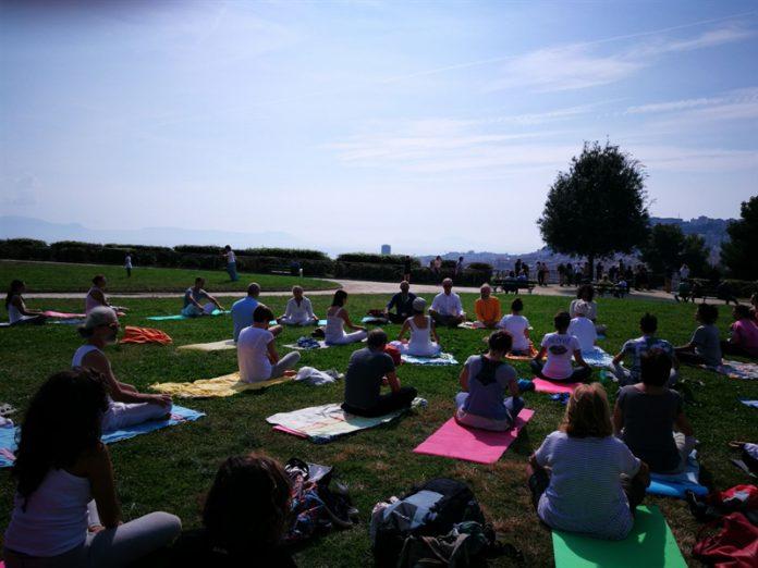 yoga_ridotto