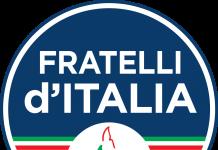 1200px-Fratelli_dItalia_2017_svg
