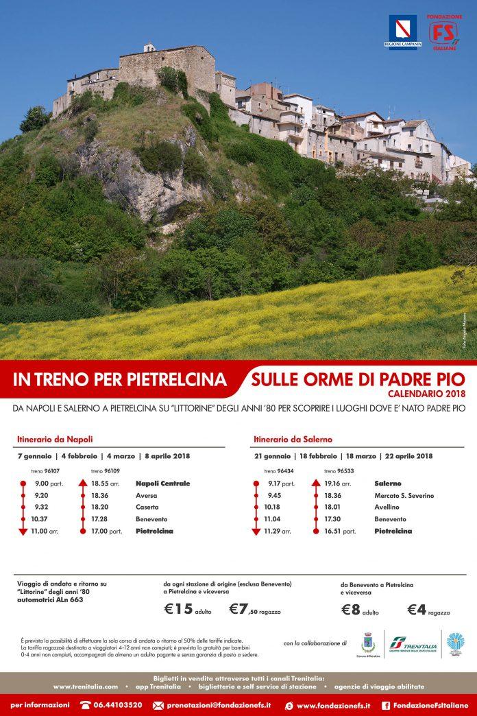 2018_napoli-salerno-pietrelcina