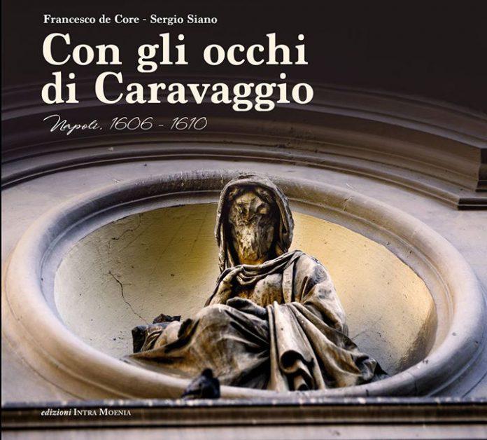 Copertina_Caravaggio