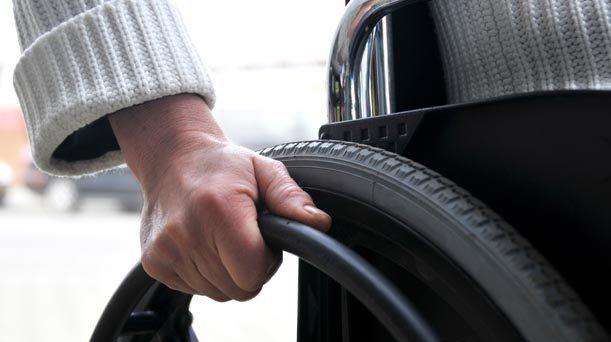 Elezioni-del-4-marzo-disabili-1-611x342