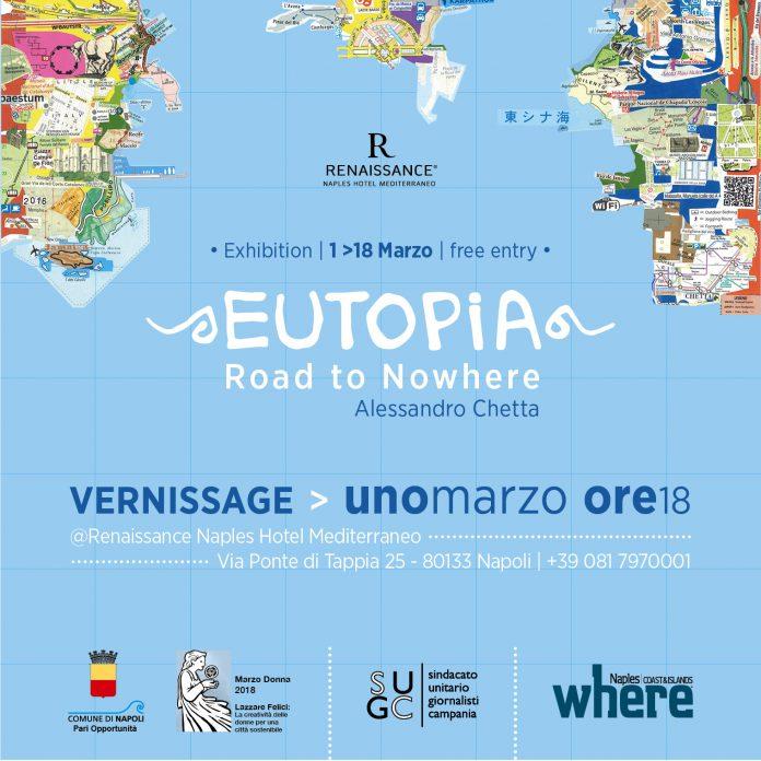 Eutopia20vernissage