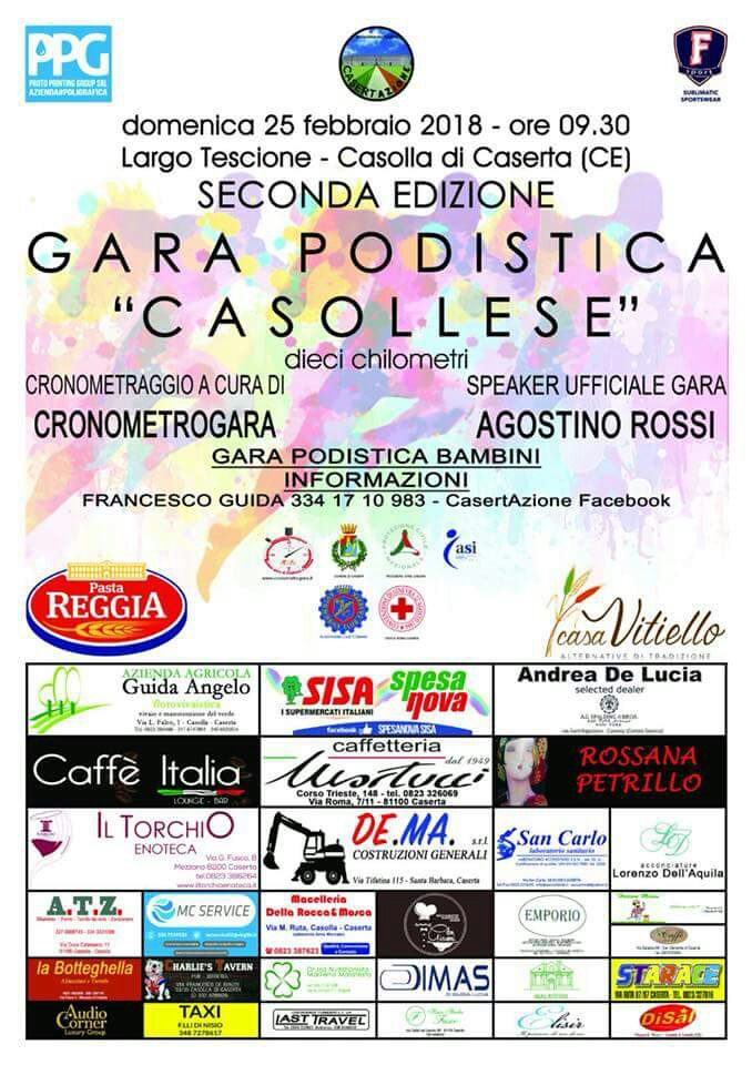 Gara_podistioca_casollesejpg