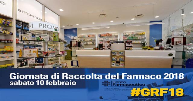 Giornata_di_Raccolta_del_Farmaco
