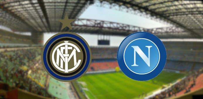 Inter-Napoli-loghi