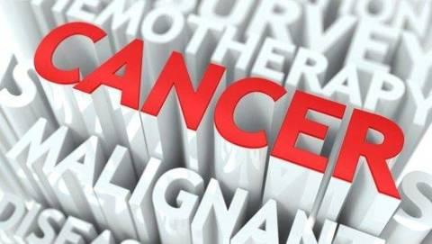 La-comunicazione-ottimistica-della-lotta-al-cancro-in-Italia_articleimage