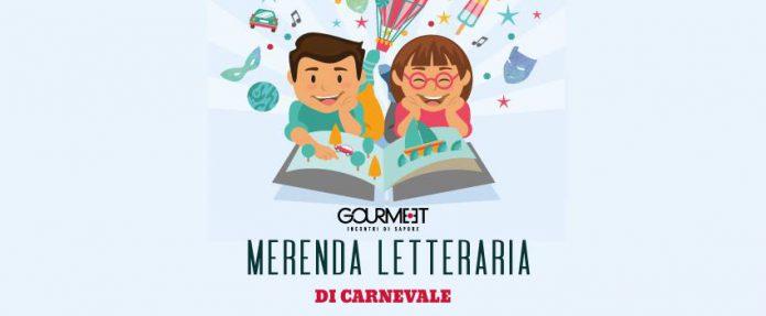 MERENDA_LETTERARIA-GOURMEET