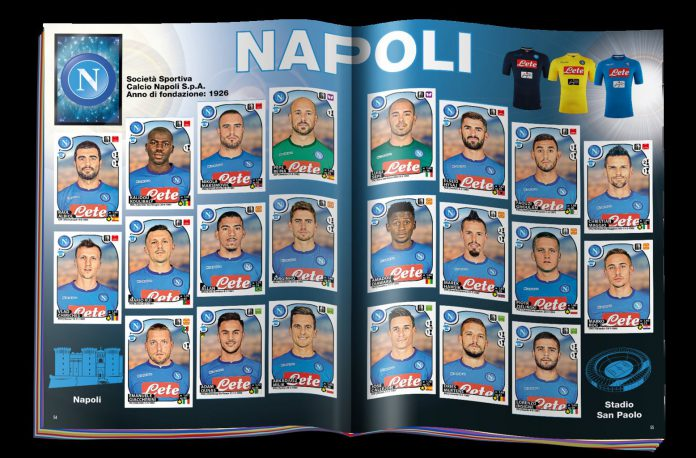 Napoli-p1-2-Calciatori-Panini-2017-2018-FILEminimizer