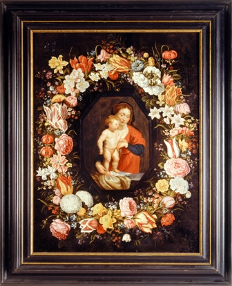 PPRubens_JBE_Madonna_and_Child_with_Garland_of_Flowersmod