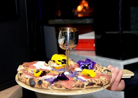 Pizza_Jamon-_Agorini