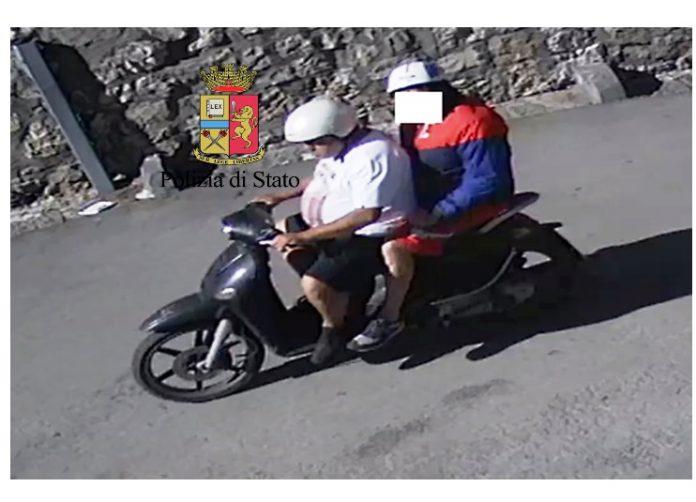 Polizia_ladro
