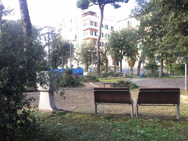 Vomero_parco_Mascagna_interno