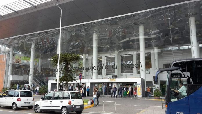 aeroporto-capodichino-5
