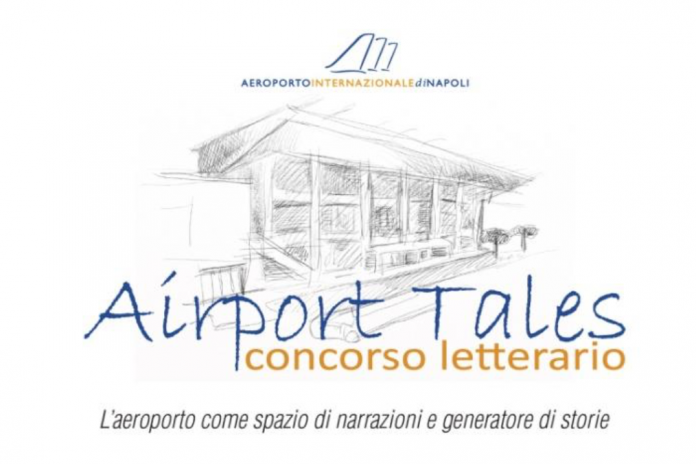 airport-tales