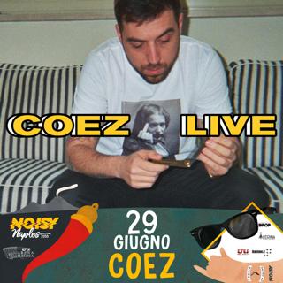 annuncio_coez5