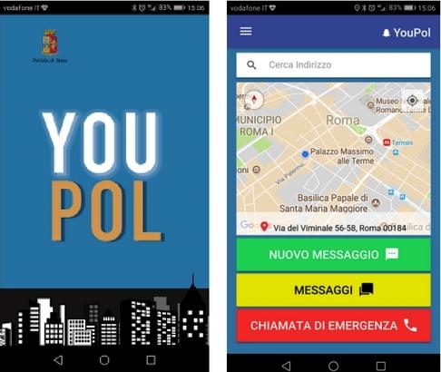 applicazione-youpol