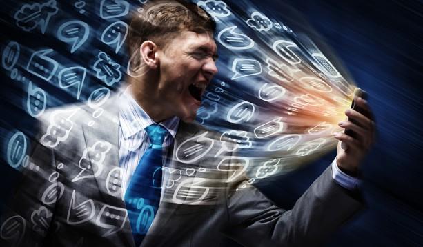 bigstock-Aggressive-businessman-screami-69918049-613x358