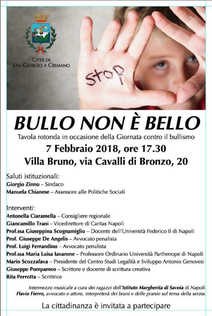 bullismo_febbraio_2018