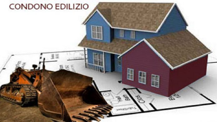 condono-edilizio1
