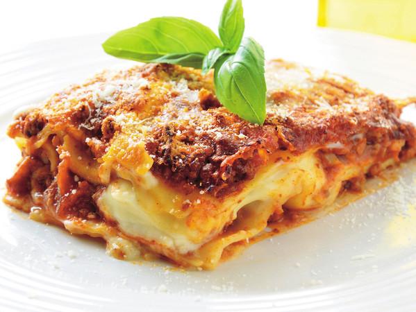 csm_crop_43_lasagna-napoletana1086_5a989f16f4