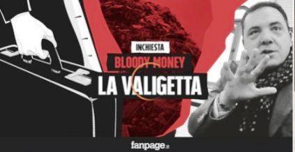 fanpage-valigetta-biagio-iacolare-oliviero--e1519140841607