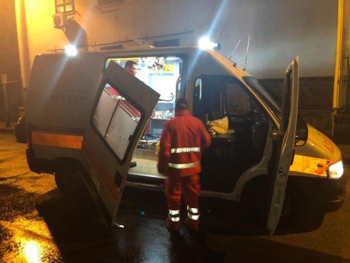 foto_ambulanza2
