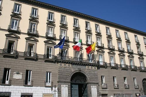 palazzo_san_giacomo_centrodem_ildesk