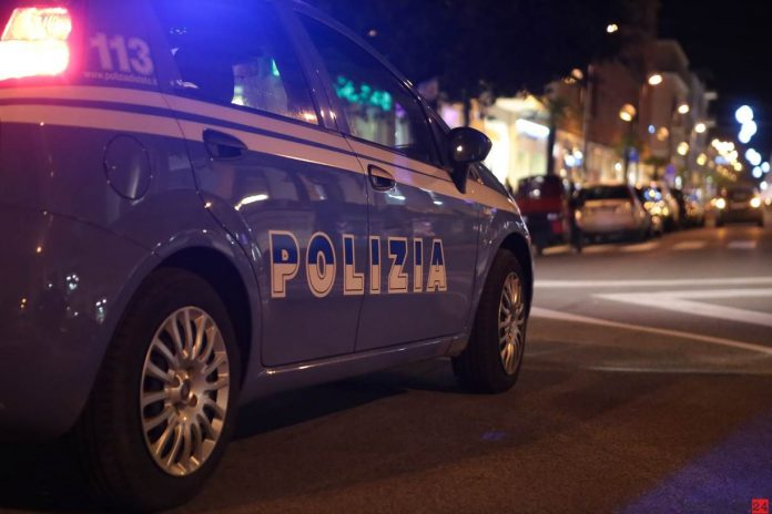 polizia-notte_2