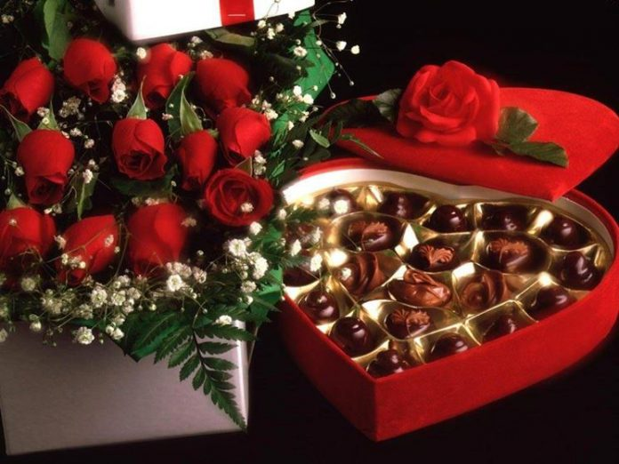 regali-di-san-valentino_NG1