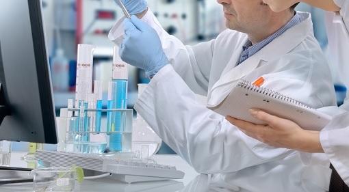 ricercatore
