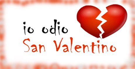 san-valentino-da-single