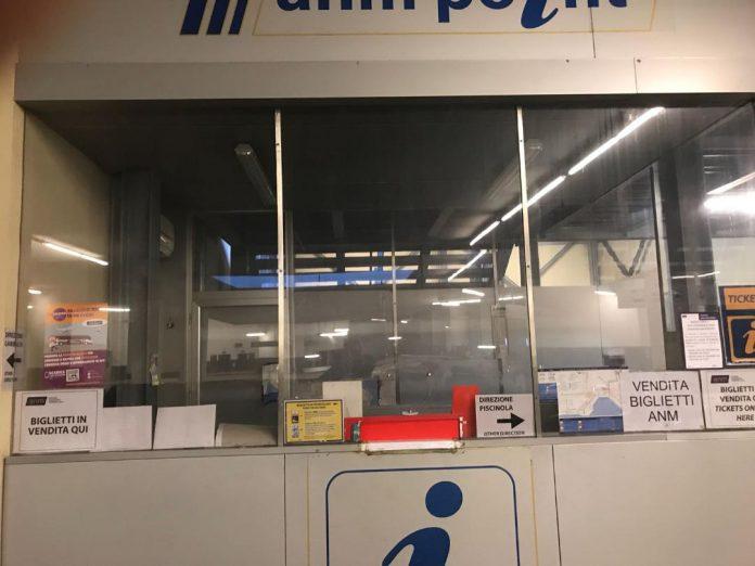 stazione_municipio