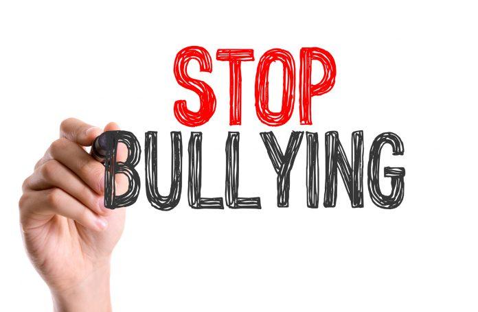 stop-bullismo