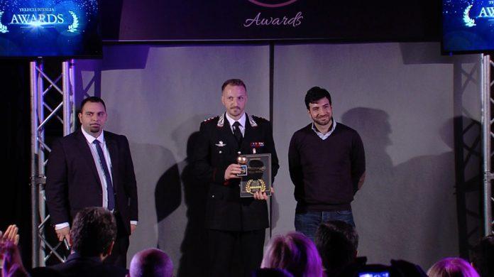 teleclubitalia_awards
