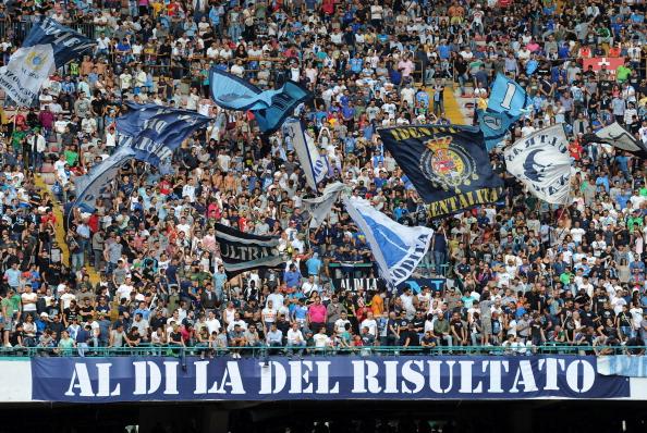 tifosi-Napoli