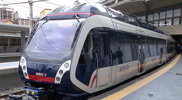 treno-della-circumvesuviana