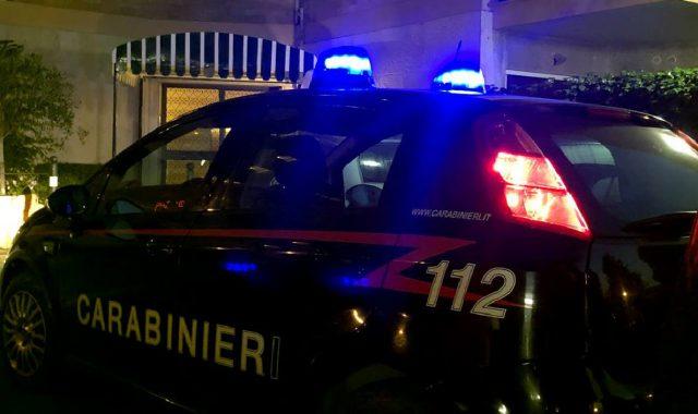 vettura-carabinieri-640x380