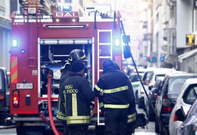 vigili_fuoco_incendio_incidente_1_lapresse_2017_thumb660x453